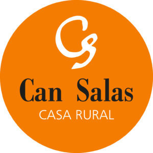 Can Salas Espolla