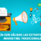 estrategias de marketing, marketing, miquel pino,
